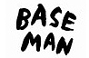 Photo of logo for Base Man