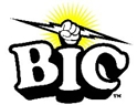 Photo of logo for Bic Plastics