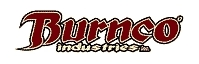 Photo of logo for Burnco Industries