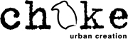 Photo of logo for Choke - Urban Creation