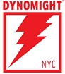 Photo of logo for Dynomight NYC