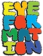 Photo of logo for eyeformation