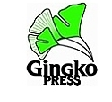 Photo of logo for Gingko Press
