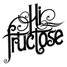 Photo of logo for Hi Frustose