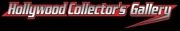 Photo of logo for Hollywood Japan Collector's Gallery