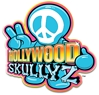 Photo of logo for Hollywood Skullyz