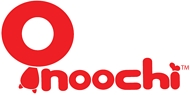 Photo of logo for Inoochi