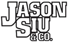 Photo of logo for Jason Siu & Co.