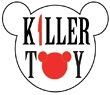Photo of logo for Killer Toy