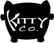 Photo of logo for Konjoined Kitty