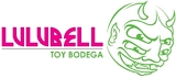 Photo of logo for Lulubell Toy Bodega