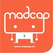 Photo of logo for Mad Cap