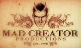 Photo of logo for Mad Creator