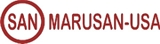 Photo of logo for Marusan-USA