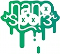 Photo of logo for Nano Spore