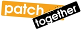 Photo of logo for Patch Together