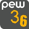 Photo of logo for Pew36