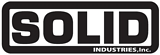 Photo of logo for Solid Industries, Inc.