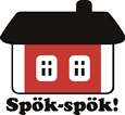 Photo of logo for Spok-Spok