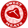 Photo of logo for Sweet Meats