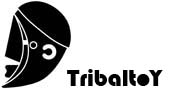 Photo of logo for Tribal Toy