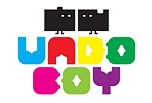 Photo of logo for Undo Boy