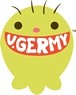 Photo of logo for V.Germy Designs