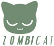 Photo of logo for Zombi Toys